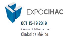 expocihac-2019